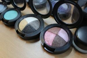 cosmetics-529028_1280