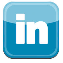 linkedin asesores financieros /></a></div> 		</section>      </div>