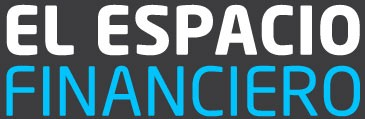 Logo del espacio financiero