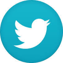 twitter asesores financieros