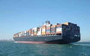 exportar asesor financiero