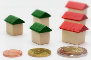 hipoteca asesor financiero
